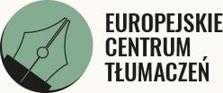 Europejskie Centrum Tłumaczeń