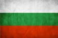 Język Bułgarski