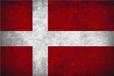 Język Duński