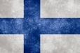 Język Fiński