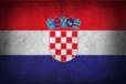 Język Chorwacki