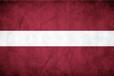 Język Łotewski