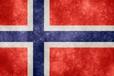 Język Norweski