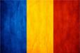Język Rumuński