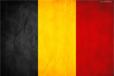 Język Flamandzki